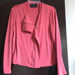 Brande new bcbg maxazaria jacket